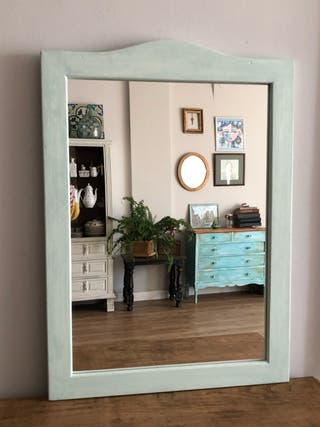 Espejo 60 x 84 cm altura