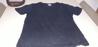 camiseta Levi' s XL