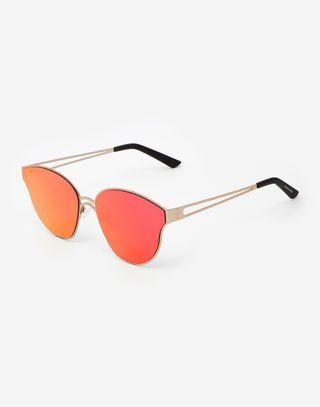 Gafas HAWKERS Red Omnia