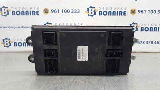 MODULO ELECTRÓNICO MERCEDES CLASE M (A1645404501)