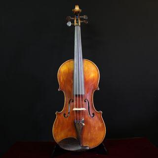 Violín David Bittner Original