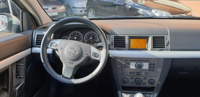 Opel Vectra GTS 1.9cdti 2005
