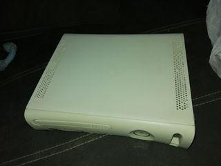 Xbox 360 + grand theft auto4 + forza motorsport4