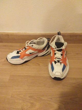 Nike Mk2