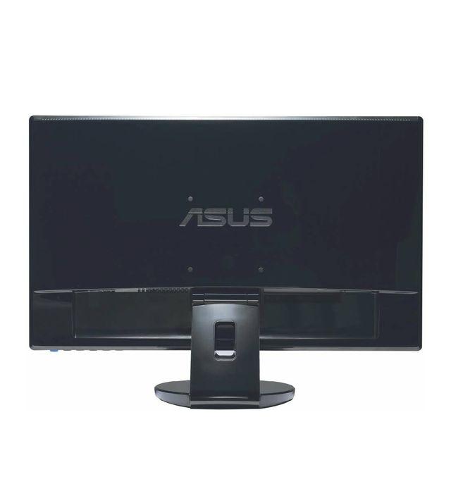 TV ASUS VE248HR - Monitor Gaming de 24''