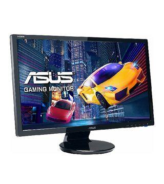ASUS VE248HR - Monitor Gaming de 24'' (Full HD (19