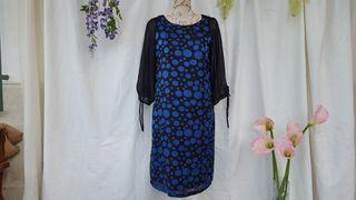 NIZA precioso vestido de fiesta nuevo Talla 38