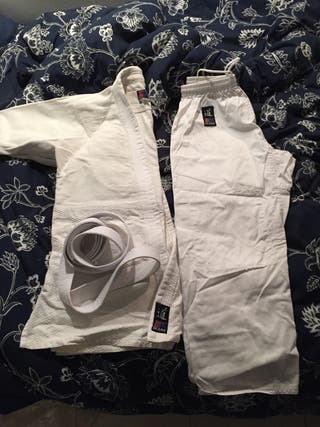 Kimono Adulto