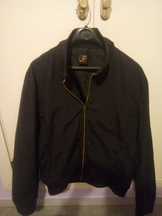 chaqueta Springfield