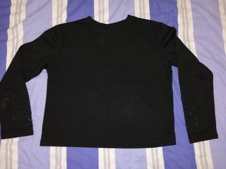 Camiseta H&M