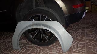 VW mk 2