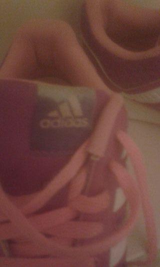 playeros adidas n30 a 5 euros