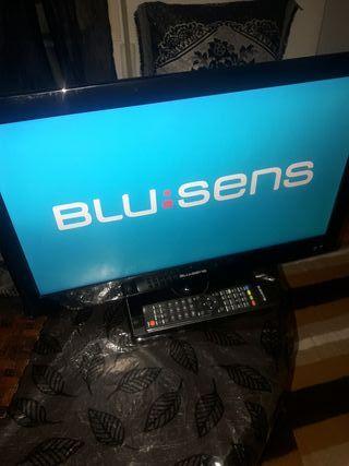 Tele Blu Sens