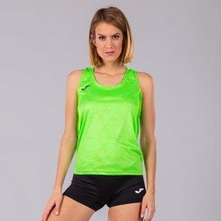 Camiseta Tirantes Joma Olimpia Mujer Nueva Talla M