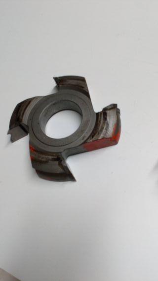 herramienta carpinteria