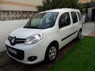 Renault Kangoo 2015 express