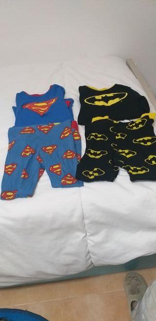 camisa de niño 3 a 5 años