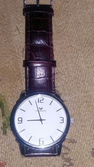 reloj viceroy de hombres