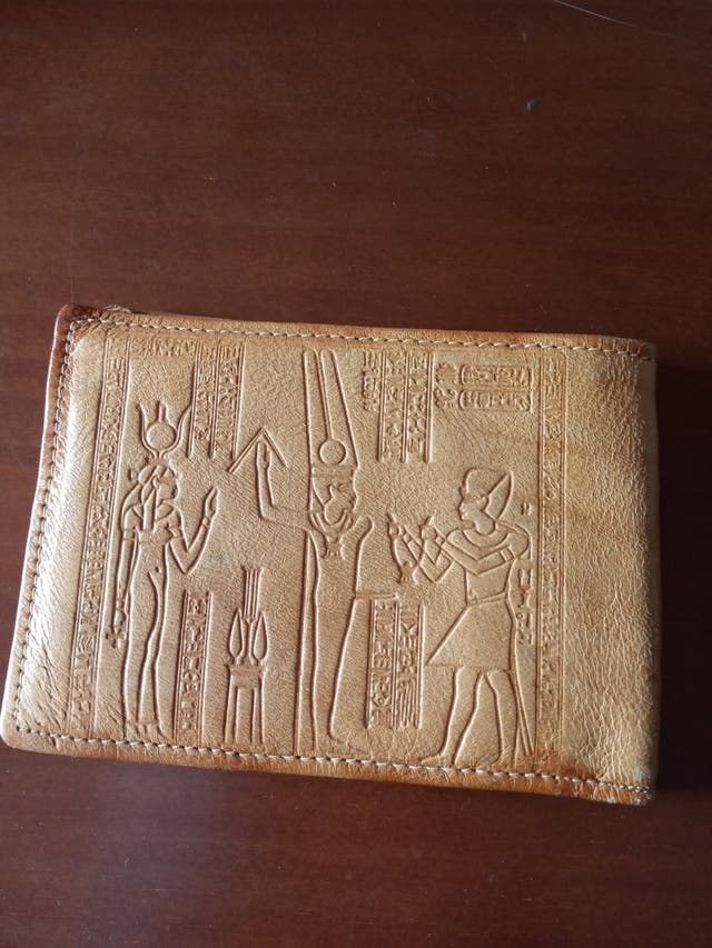 Monedero/cartera