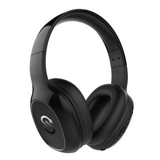 Cascos Bluetooth SoyndPeats A1 Pro