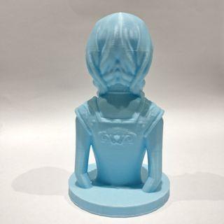 Busto Anna Frozen