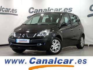 Renault Scenic 1.4 16V Emotion 100 CV