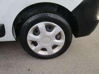 Dacia Dokker Ambiance dCi 90 N1