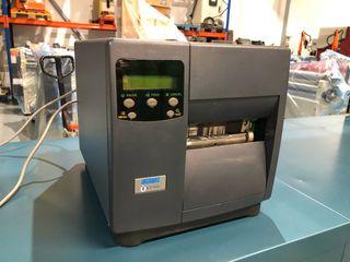 Impresora termica codigo barras Datamax I-Class