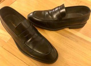 Zapato vestir hombre seminuevo Emidio Tucci