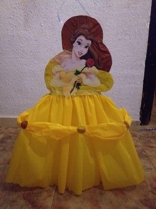 piñata bella