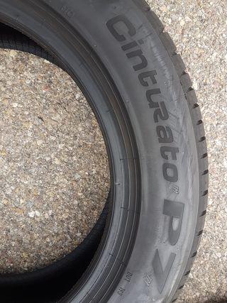 Neumáticos Pirelli Nuevos