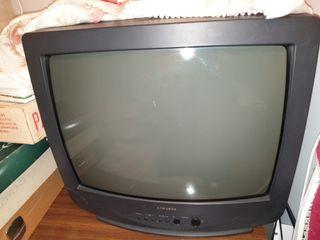 television cajon