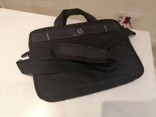 maletín laptop/portátil/computadora