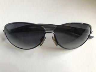 Gafas de sol Yves Saint Laurent