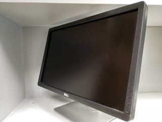 Monitor Dell 2012HT