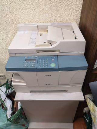fotocopiadora Canon ir1230