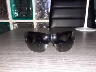 Gafas de sol Versace. Prácticamente nuevas.