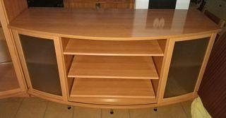Mueble de salon tv