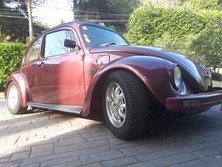Volkswagen Escarabajo 1996