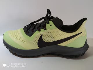 Nike air zoom Pegasus trail talla 42