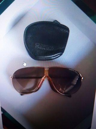 Gafas sol Marca Carrera Modelo Porche