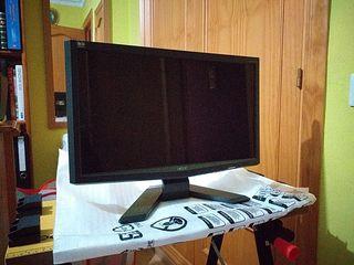 Acer X193HQL