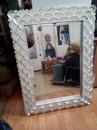 espejo 85x115.....precio 80€