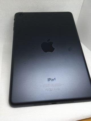 iPad mini A1432 en PERFECTO ESTADO