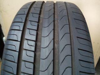 1 neumático 245/ 40 R18 97Y Pirelli +90%