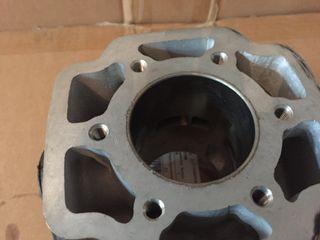 gilera rv 200 cilindro