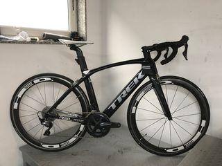 Bicicleta Trek madone sl 6