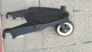 bugaboo bee patinete