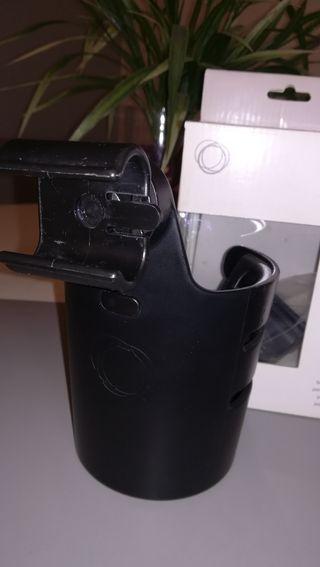 soporte vaso bugaboo