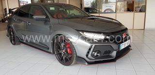 Honda Civic 2.0Turbo VTEC Type R GT